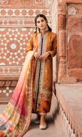 qalamkar-luxury-festive-noor-e-chasham-2019-26