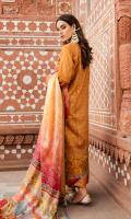 qalamkar-luxury-festive-noor-e-chasham-2019-27