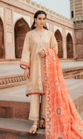 qalamkar-luxury-festive-noor-e-chasham-2019-28