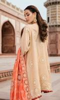 qalamkar-luxury-festive-noor-e-chasham-2019-29