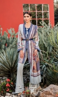 qalamkar-q-line-egyptian-lawn-collection-2019-1