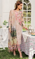 qalamkar-q-line-egyptian-lawn-collection-2019-10