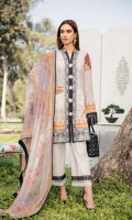 qalamkar-q-line-egyptian-lawn-collection-2019-11