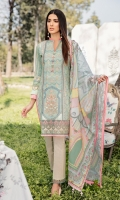qalamkar-q-line-egyptian-lawn-collection-2019-12