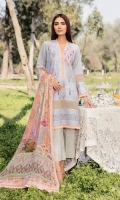 qalamkar-q-line-egyptian-lawn-collection-2019-13