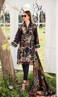 qalamkar-q-line-egyptian-lawn-collection-2019-14