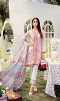qalamkar-q-line-egyptian-lawn-collection-2019-15
