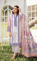 qalamkar-q-line-egyptian-lawn-collection-2019-16