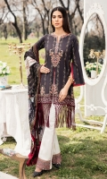 qalamkar-q-line-egyptian-lawn-collection-2019-17