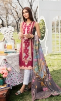 qalamkar-q-line-egyptian-lawn-collection-2019-18