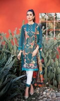 qalamkar-q-line-egyptian-lawn-collection-2019-3