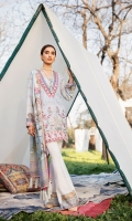qalamkar-q-line-egyptian-lawn-collection-2019-4