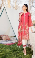 qalamkar-q-line-egyptian-lawn-collection-2019-5