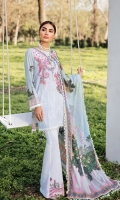 qalamkar-q-line-egyptian-lawn-collection-2019-6