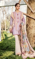 qalamkar-q-line-egyptian-lawn-collection-2019-7