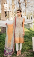 qalamkar-q-line-egyptian-lawn-collection-2019-9
