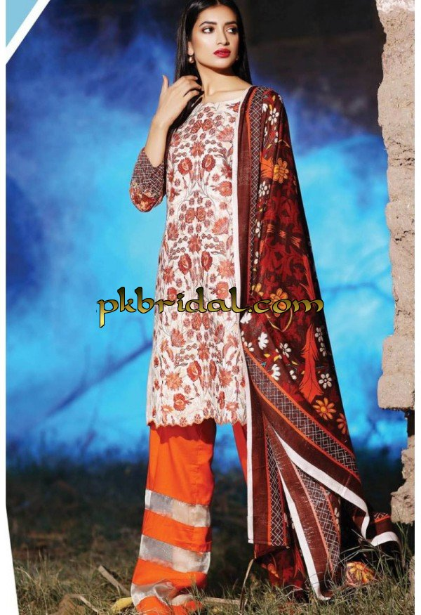 rabea-by-shariq-textiles-luxury-pret-collection-2017-2