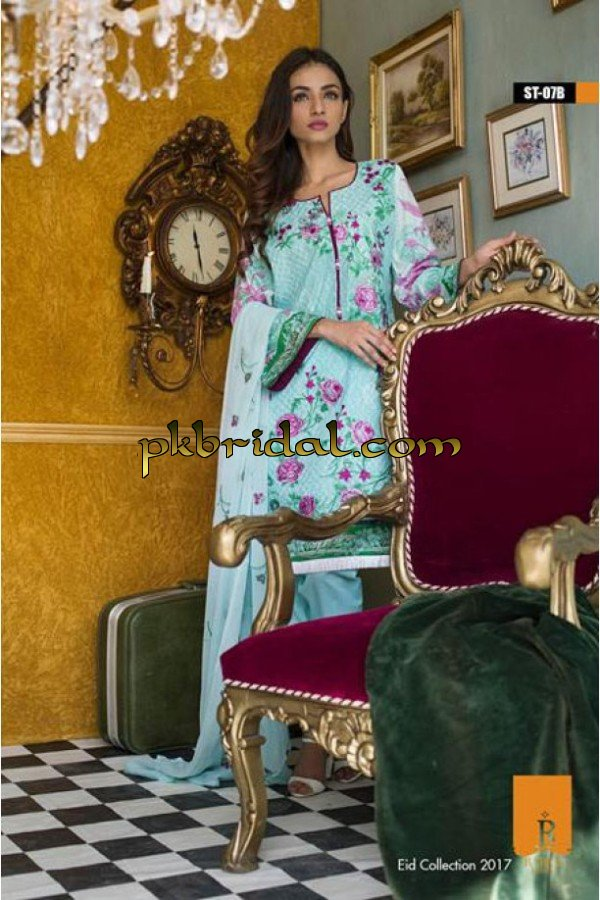 rabea-embroidered-lawn-collection-2017-13