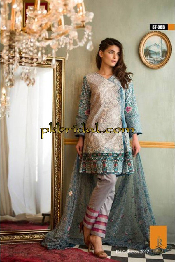 rabea-embroidered-lawn-collection-2017-15