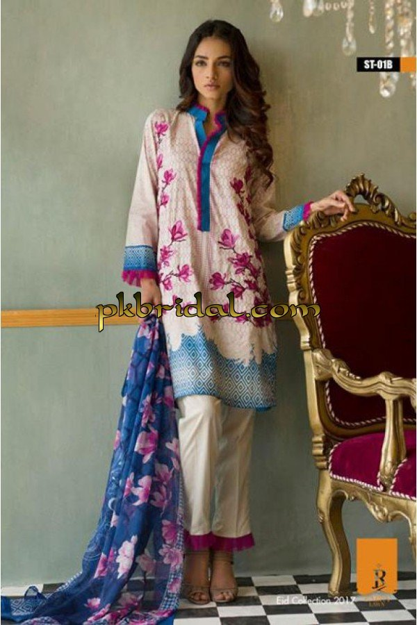 rabea-embroidered-lawn-collection-2017-2