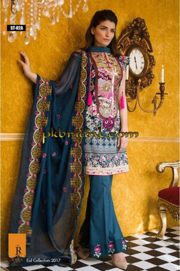rabea-embroidered-lawn-collection-2017-3