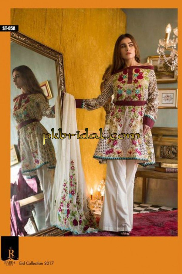 rabea-embroidered-lawn-collection-2017-9