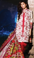 rabea-by-shariq-textiles-luxury-pret-collection-2017-3