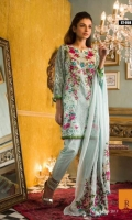 rabea-embroidered-lawn-collection-2017-10