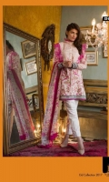 rabea-embroidered-lawn-collection-2017-12