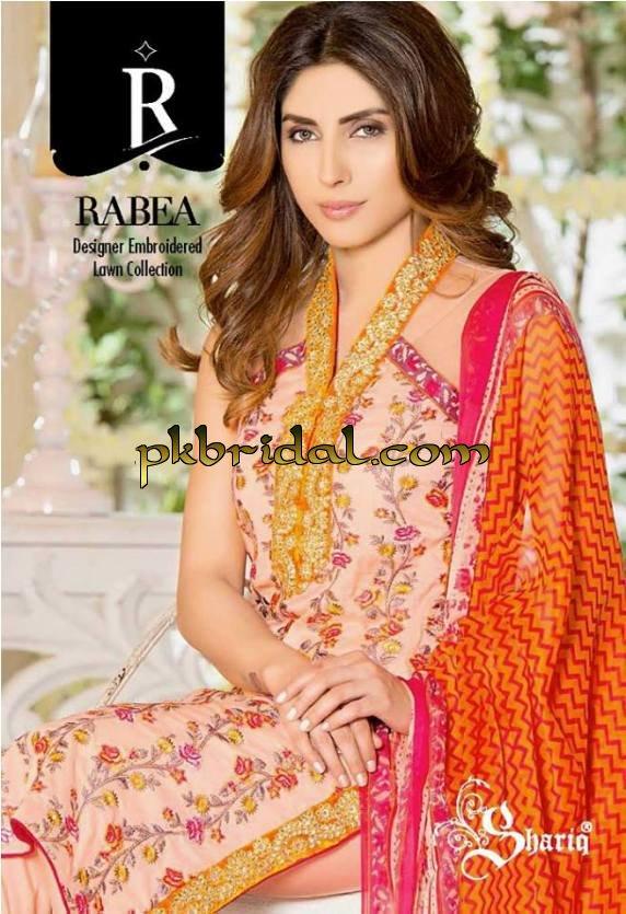 rabea-designer-lawn-2016-9