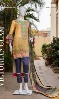 rabias-textiles-2017-1