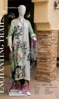 rabias-textiles-2017-10