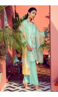 rajbari-luxury-lawn-spring-summer-2019-10