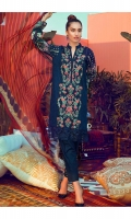 rajbari-luxury-lawn-spring-summer-2019-12