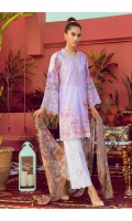 rajbari-luxury-lawn-spring-summer-2019-14