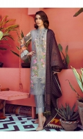 rajbari-luxury-lawn-spring-summer-2019-15
