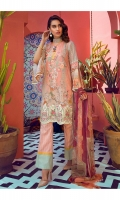 rajbari-luxury-lawn-spring-summer-2019-17