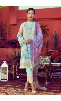 rajbari-luxury-lawn-spring-summer-2019-18