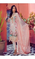 rajbari-luxury-lawn-spring-summer-2019-3