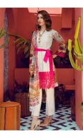 rajbari-luxury-lawn-spring-summer-2019-6
