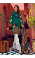 rajbari-luxury-lawn-spring-summer-2019-7