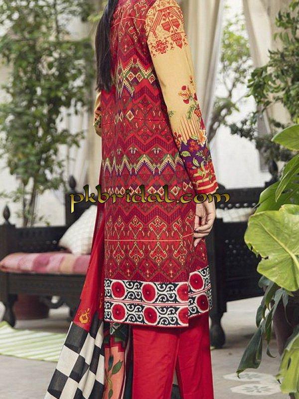 rajbari-premium-exclusive-print-series-summer-2018-10