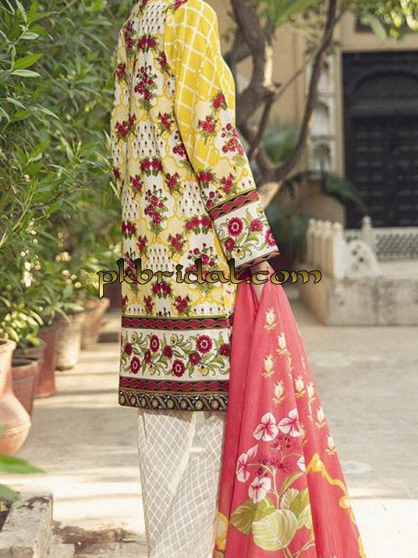 rajbari-premium-exclusive-print-series-summer-2018-14