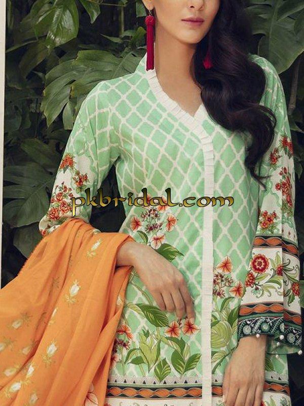 rajbari-premium-exclusive-print-series-summer-2018-15