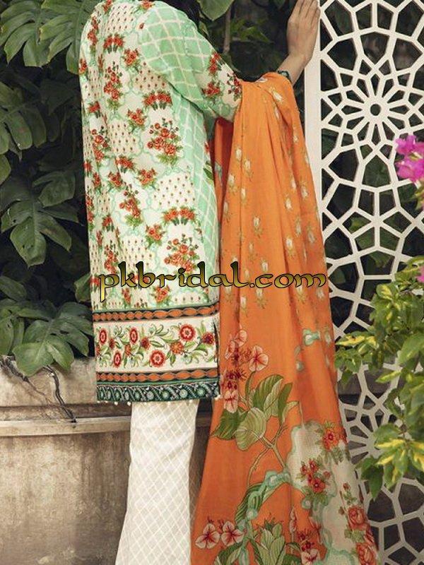 rajbari-premium-exclusive-print-series-summer-2018-16
