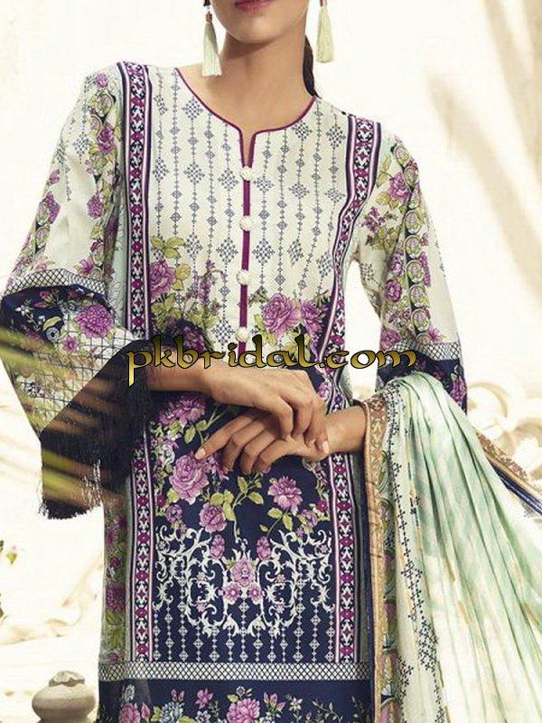rajbari-premium-exclusive-print-series-summer-2018-19