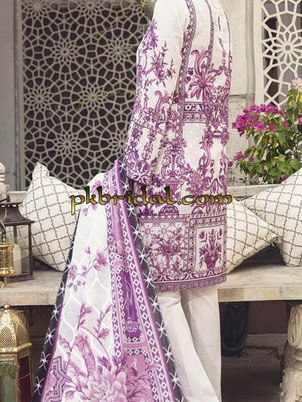 rajbari-premium-exclusive-print-series-summer-2018-24