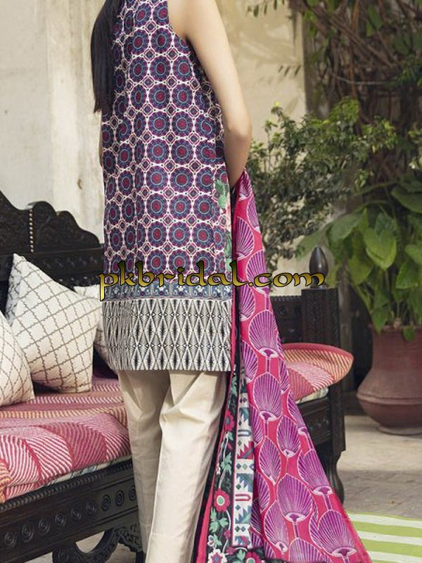 rajbari-premium-exclusive-print-series-summer-2018-26