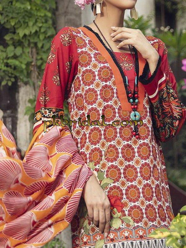 rajbari-premium-exclusive-print-series-summer-2018-27