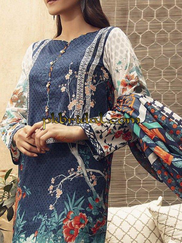 rajbari-premium-exclusive-print-series-summer-2018-3